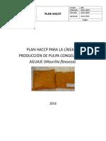 316665077-Plan-Haccp-de-Pulpa-Congelada-de-Aguaje.docx