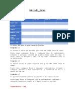 342727139-Metodo-Grez.pdf