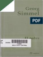 kupdf.com_el-pobre-georg-simmel.pdf