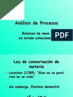 Grados de Libertad Abril 2018.ppt