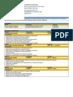Documento1 - Copia (3)