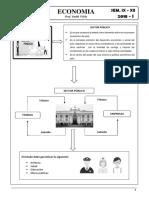 Excelencia III Modulo (de La 9 a La 12)