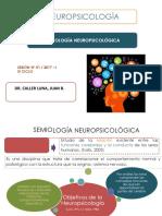 CLASE_1_SEMIOLOGIA_NEUROPSICOLOGICA.pptx