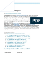 Assimilation in English.html 1