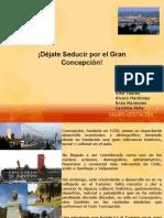 El Gran Concepción.pptx