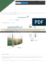 Http PDF Archiexpo Es PDF-En Gildemeister Windcarrier-brochure 108571-243755 HTML (1)
