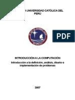 IC Ejercicio 2.1