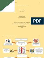 infografia Amalivi 2