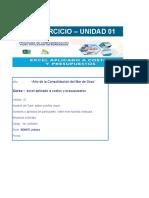 Ejercicio_01