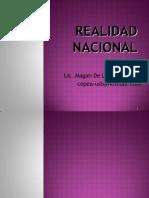 realidadnacional-120727222811-phpapp02.pdf