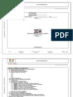 Gd-g-01. Guía Propedéutica Sistemas de Información