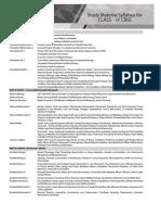 CLASS-IX.pdf