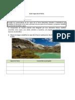 Guía-N°-1-Capas-de-la-Tierra-6°-Básico (1)