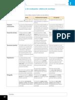 ficha 6.pdf