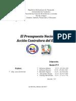 3Presupuesto Nacional.docx