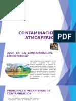 Contaminación atmósforica.pptx