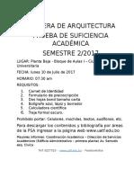 Requisitos y lugar de la PSA.docx