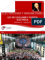 CG-Sem1-Ley Coulomb Fuerza Electrica (1)