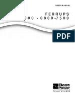 m_ferrups800_user.pdf