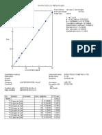 Ofoto Tio2 0.3 y Replica2
