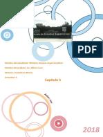 Contaduria y Finanza Cap5 MCAJ