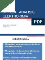 154161_analisis_elektrokimia