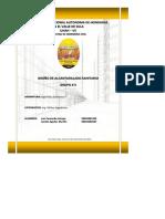 DocumentSlide.org-Diseño Alcantarillado Sanitario_Proyecto (Completo)