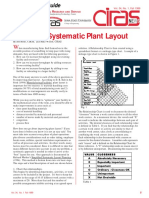 SimplifiedSystematicPlantLayout(1999Fall).pdf
