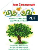 LW Financial Influx Service