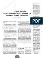 Edson_Faundez._LHN.pdf