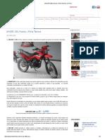 UM DSR 200 Precios y Ficha Técnica en Perú