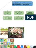 Formulacion-Residuos Solidos