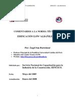 Comentarios a La Norma Tecnica de Edificacion E.070 Albañileria20111219_37_1