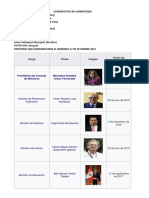 CONGRESISTAS DE LAMBAYEQUE.docx