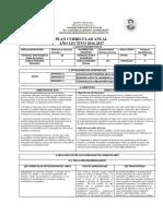 316280760-PLAN-CURRICULAR-ANUAL-DE-HISTORIA-1-BGU.docx
