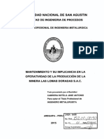 B2-M-18190.pdf
