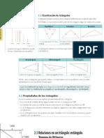 SM10°-2.2Triangulos.pptx