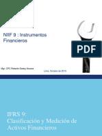 NIC 12 y NIC 1 - Lister Ramírez.pdf