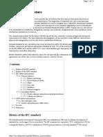 Battery_Nomenclature-2016.pdf