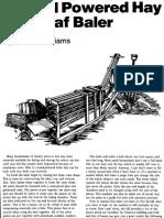 Hand-Powered_Hay-Leaf_Baler_Or_To_Make_Insulation_Blocks_1976.pdf