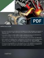 familiademotoresadiesel-170121114910
