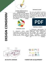 Design Considerations.ocr