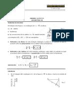 8785-Mc 11 - Geometría IV Web 2016