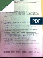 247170424-Parcial-mecanica-de-fluidos.pdf