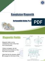 07-Rangkaian_Magnetik