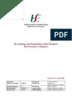 Doc.4.pdf