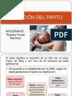 Atencindelparto 121016072837 Phpapp02 (1)