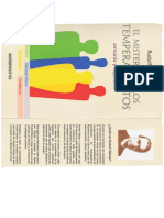 el-misterio-de-los-temperamentos-rudolf-steiner (3).pdf