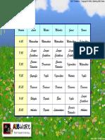 ABC Timetable.pdf