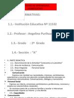 Actividad de Aprendizaje Significativo 1234998930178053 2